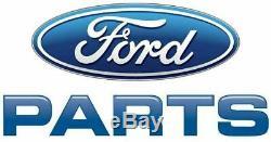 2019 Ford Ranger Center Console Vehicle Safe 4-digit Combination Lock Safe