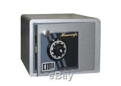 CMI Home Safe HS5C Combination Locking