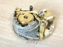 CM Manifoil Lock MKIV MK4 Combination Safe Locks 1969 Mark 4 NATO 20.42.172