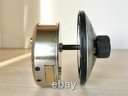 Chubb Manifoil Lock MKIV MK4 Combination Safe Locks 1987 Mark 4 NATO 20.42.1721