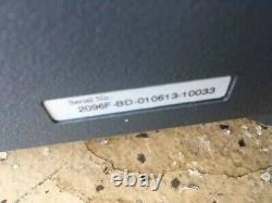 First Alert 2096F-BD Waterproof Fire, Bolt Down Safe with Comb Lock (2.14 cu ft)