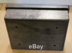 Fort Knox Safe Used Heavy Duty Thick Steel Fully Functional
