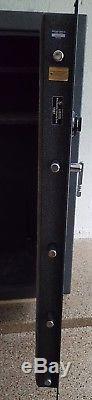 Heritage Centennial Series Gun Safe
