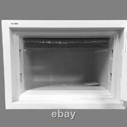 Hollon HS-360D 2 Hr Rated Boltable Fire Safe with Combo Lock