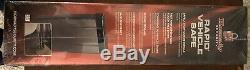 Hornady 98210 Rapid Vehicle RFID Safe New In Box