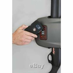 Hornady RAPiD Safe Shotgun Wall Lock, 98180 Gun Safe