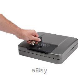 Hornady Rapid Safe 4800KP RFID 98141