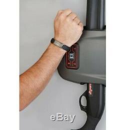 Hornady Security Rapid Safe Shotgun Wall Lock (Open Box)