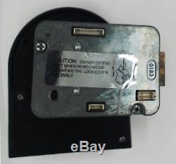 Kaba Mas Cencon S2000 ATM Electronic Combination Safe Lock