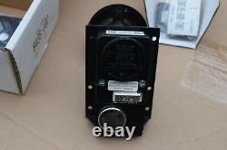 NEW IN BOX Safe Sargent & Greenleaf 8470 Dead Bolt (SM50) 8435 combination Lock