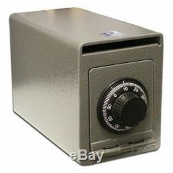 PROTEX Depository Drop Box Safe Combination Lock TC-01C