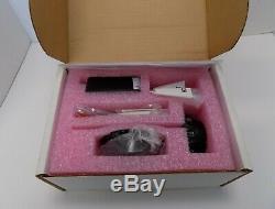 Sargent & Greenleaf 2740-100 Electromechanical Combination Safe Lock Kit