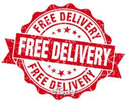Sargent & Greenleaf 3 Wheel Combination Lock -Suits CMI Safes-Free Postage