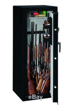 Stack On SS-16 Gun Safe