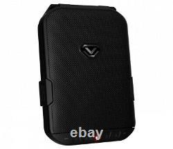 Vaultek LifePod Portable Safe (Black)